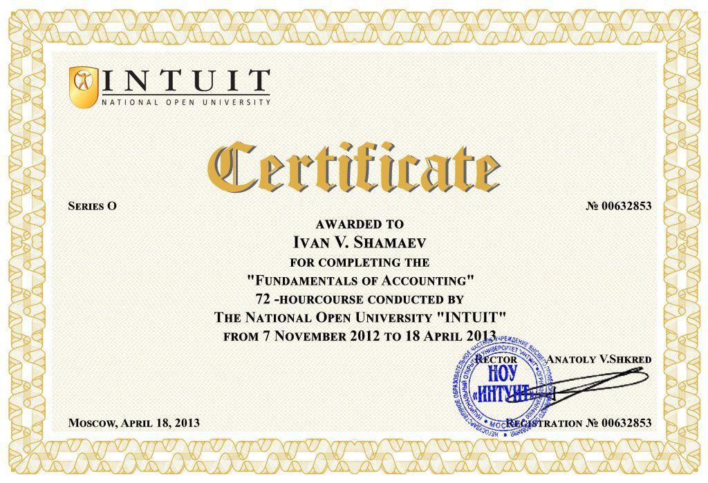 NOU__INTUIT_-2-632853-OLF_large