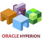 Бесплатный курс Oracle Hyperion Planning. Приложения и бюджетирование