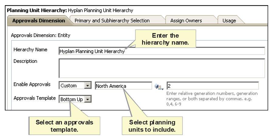 planning_unit_manage_1