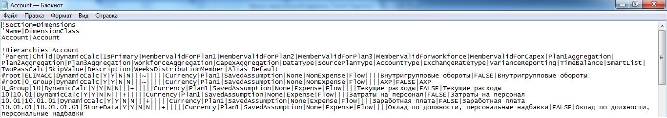 Файл для загрузки метаданных со статьями