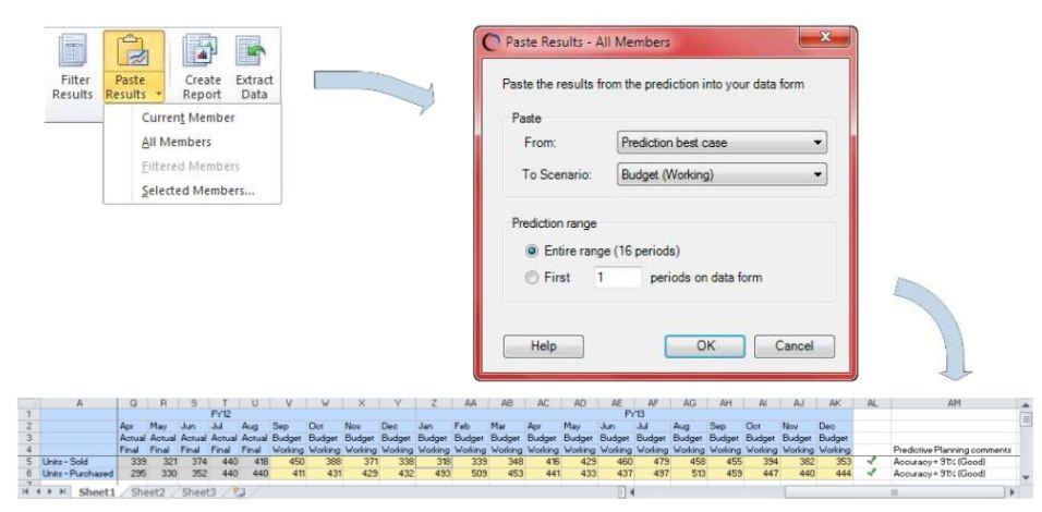 analyze_paste_results