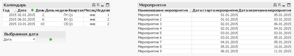 get_events_in_qlikview_by_date_filter