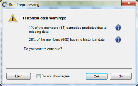 historical_data_warnings