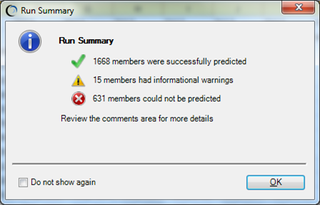 run_summary