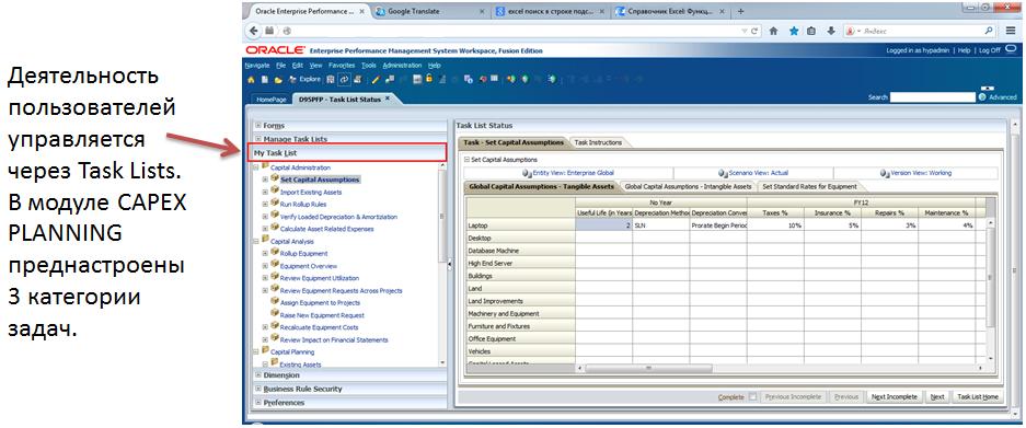 business_process_management_task_lists