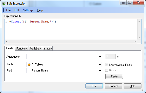 expression_input_box_qlikview