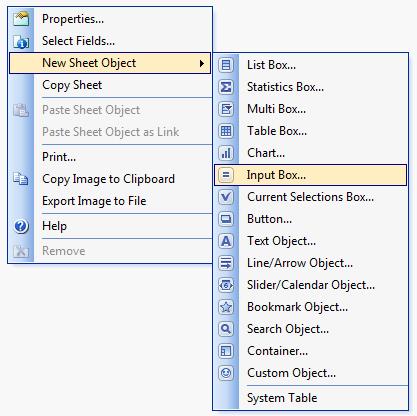 input_box_qlikview