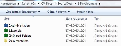 qdf_development
