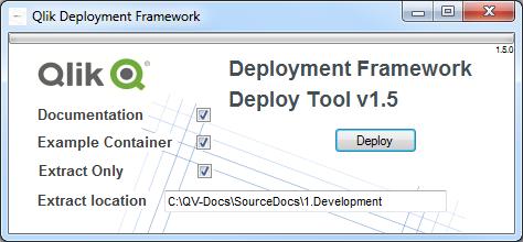 qlikview_deployment_framework