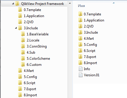 qlikview_folder_structure