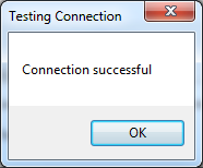 10_connection_successful