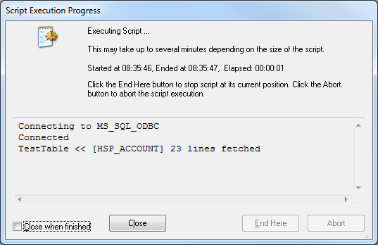 5_executing_script_ms_sql