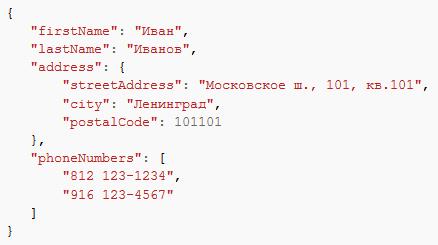 JSON_api_yandex_metrika