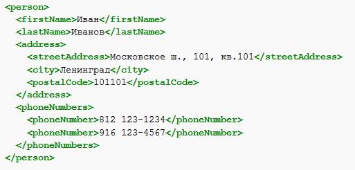 XML_api_yandex_metrika