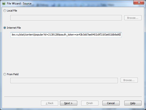 qlikview_url_into_web_files_api_metrika