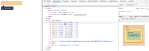 Разработка Extensions для QlikView 12. Основы D3.JS — Часть 2