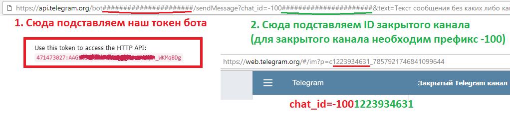 Семена  bot telegram Владимир Спайс бот телеграм Сургут